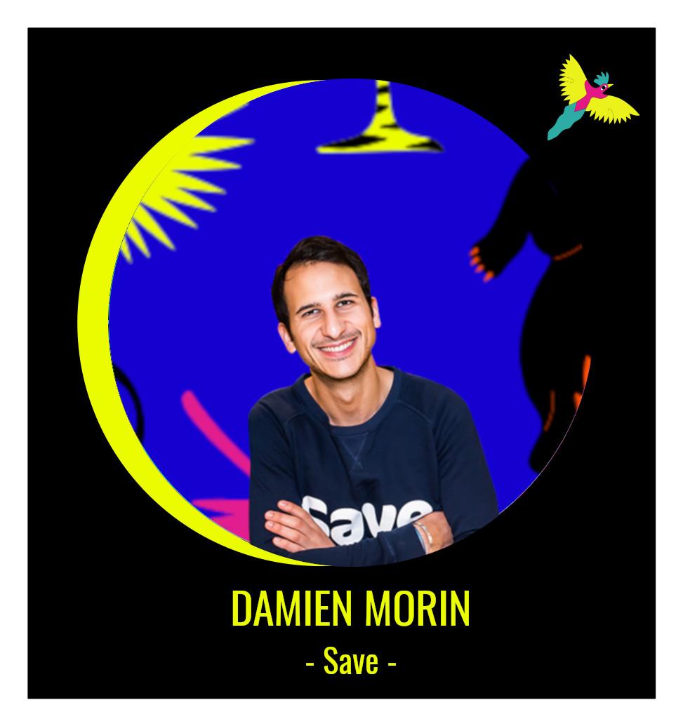 DamienMORIN.jpg