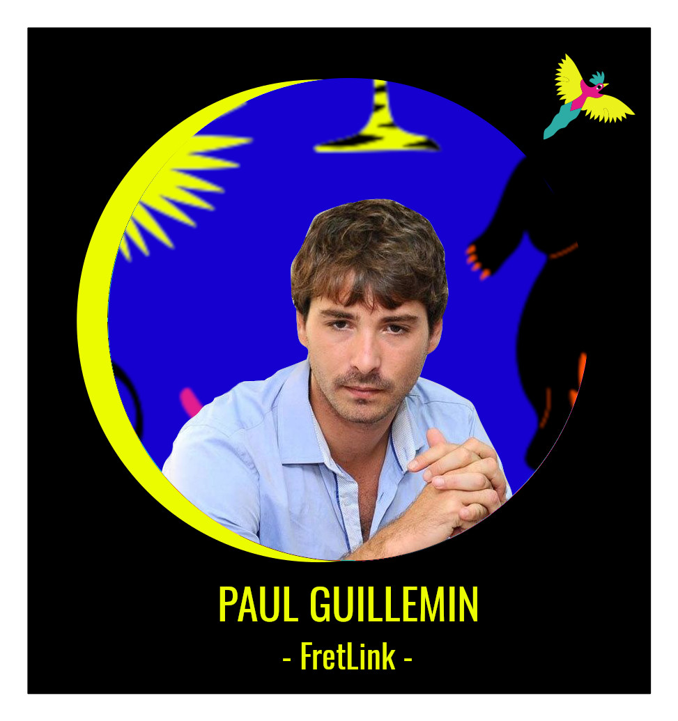 PaulGUILLEMIN.jpg