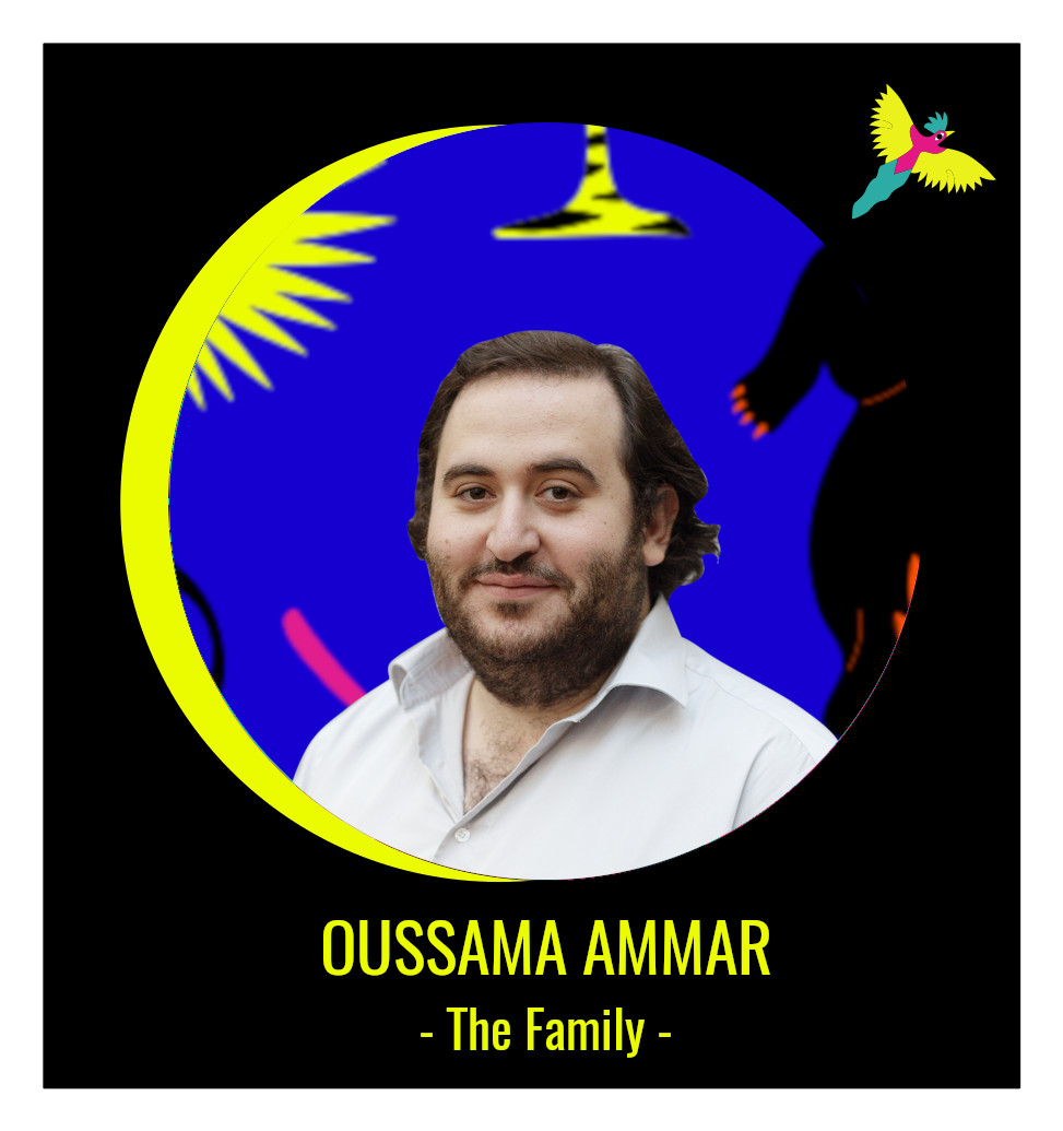 OussamaAMMAR (1).jpg