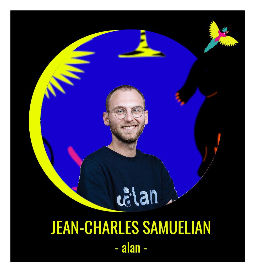 JeanCharlesSAMUELIAN.jpg