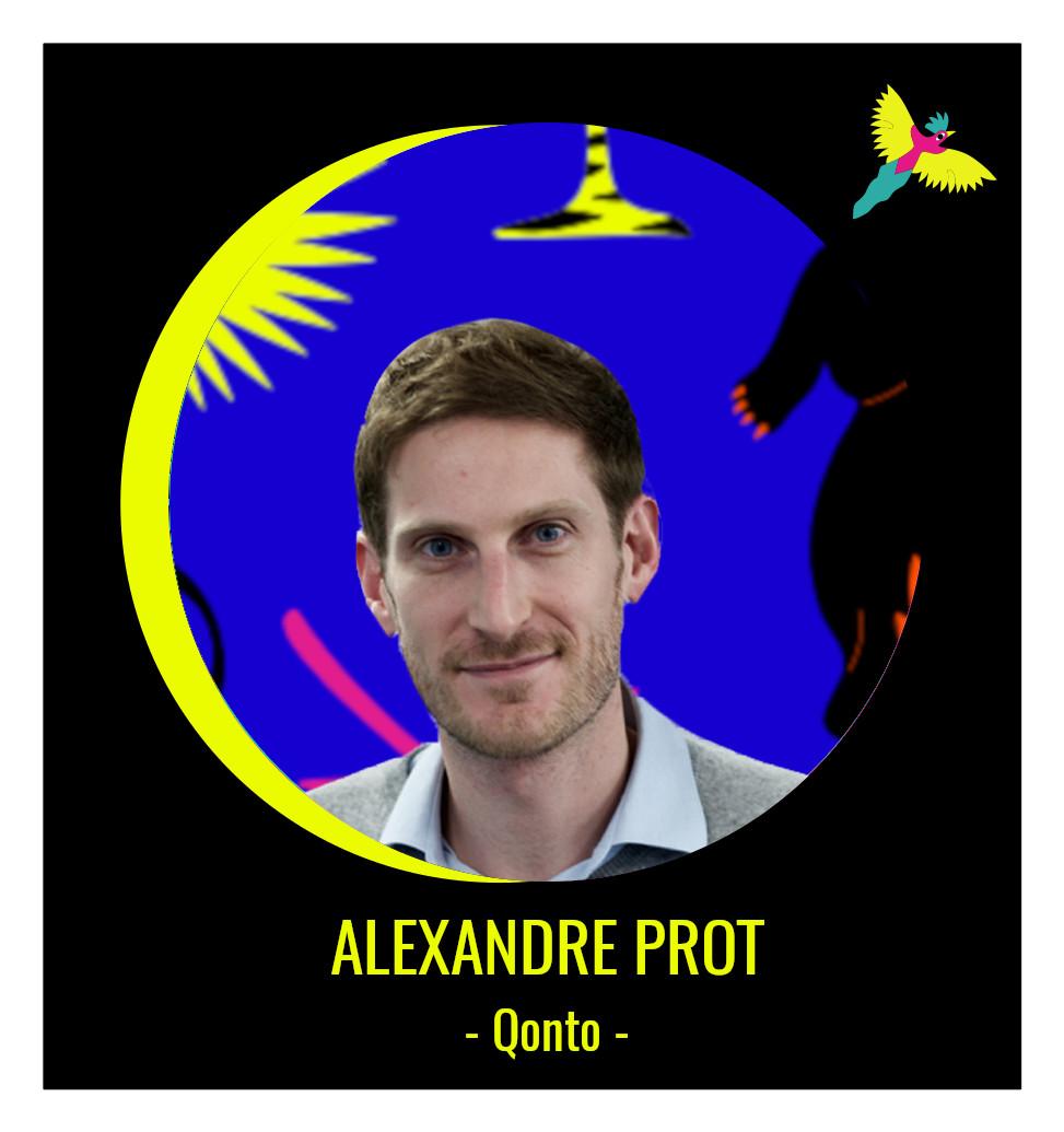 AlexandrePROT.jpg
