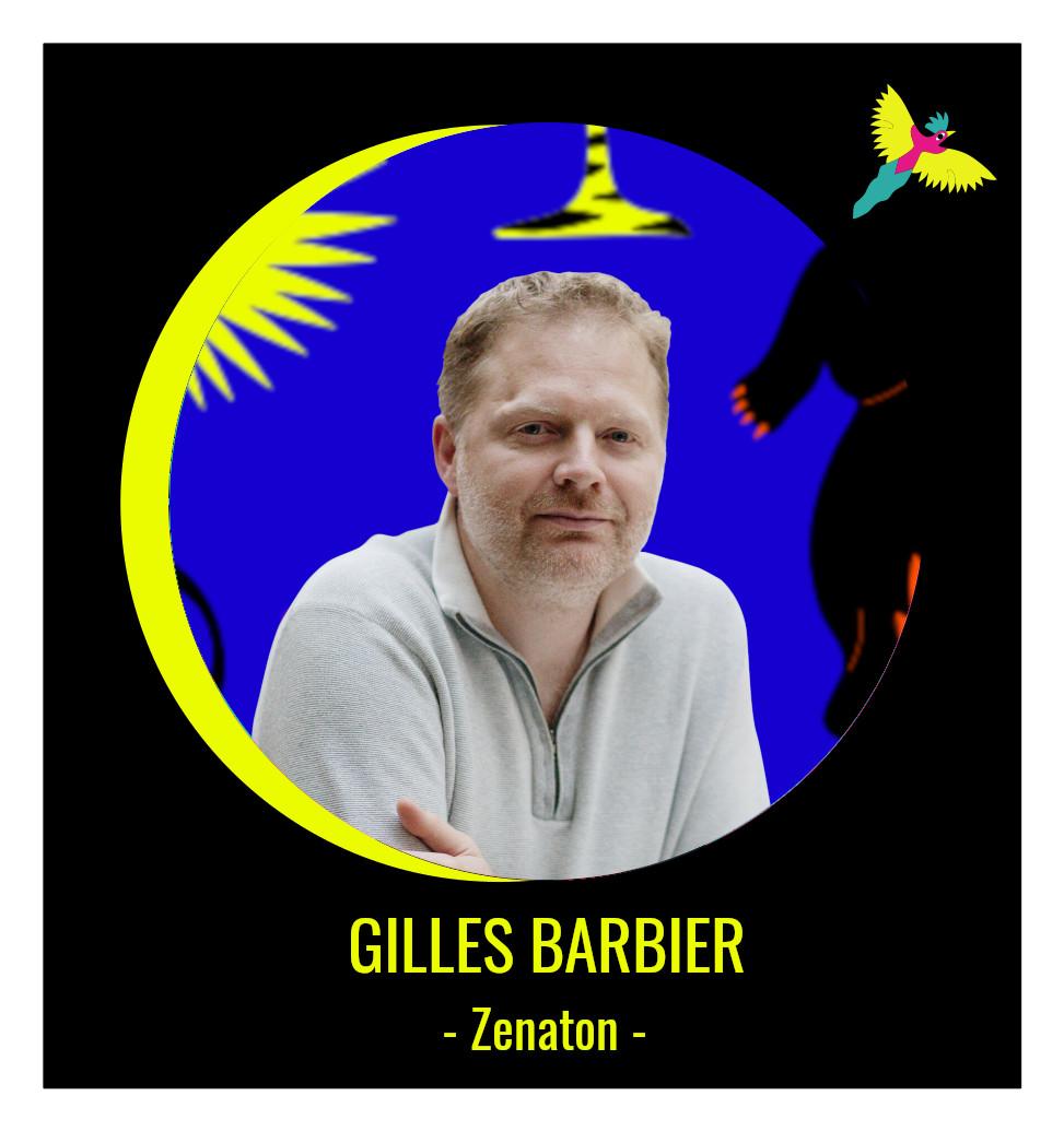 GillesBARBIER.jpg