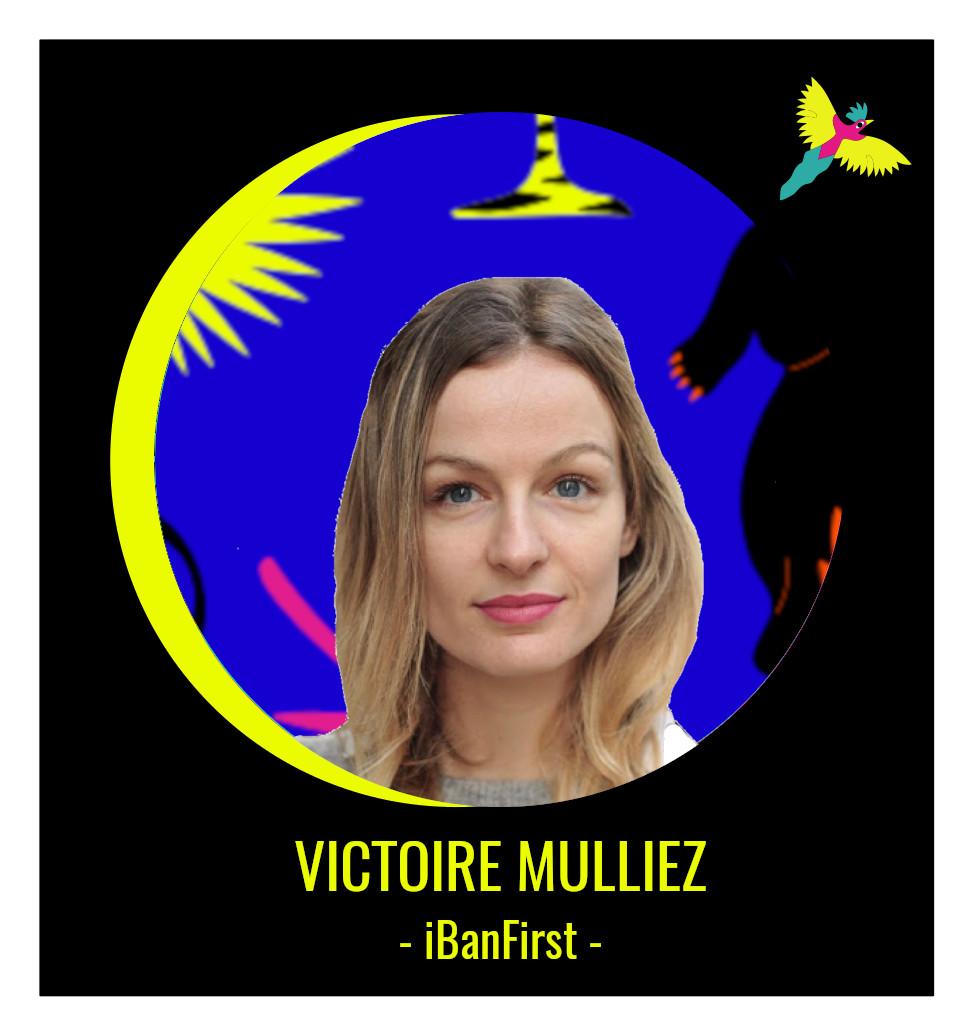 VictoireMULLIEZ.jpg