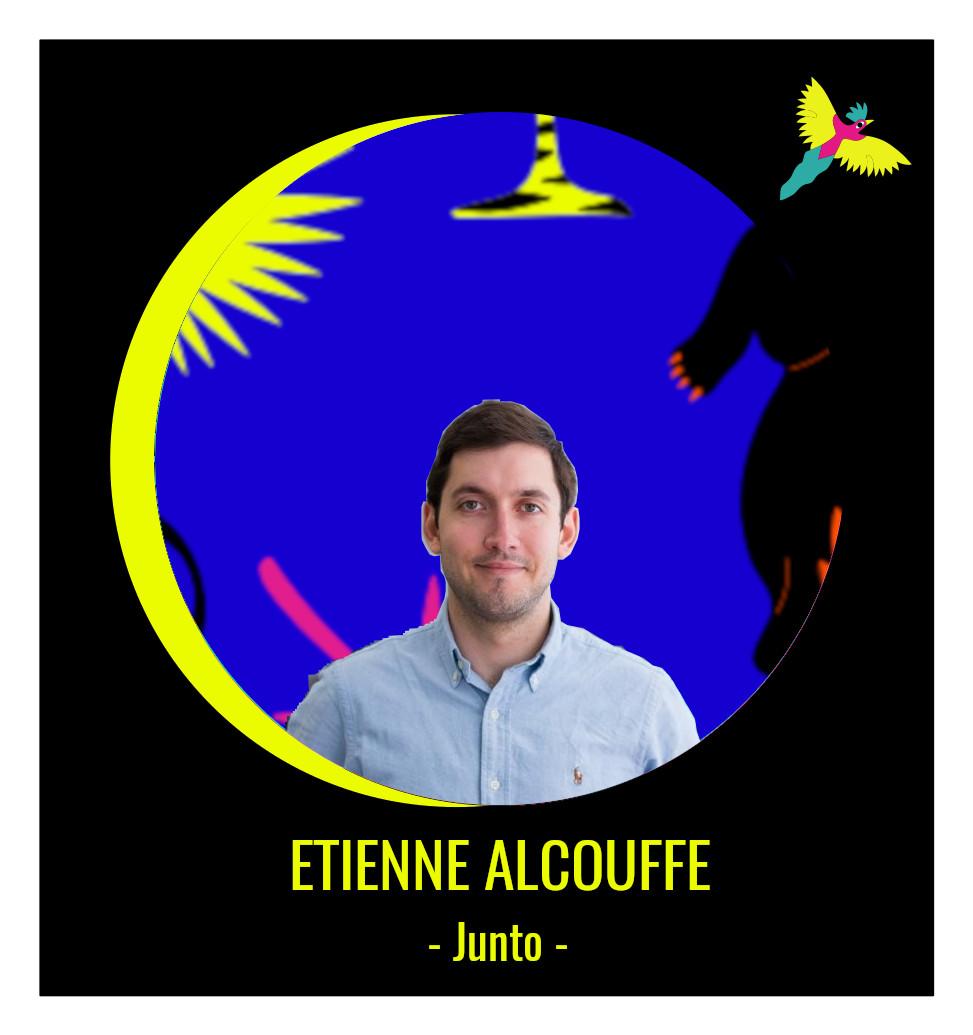 EtienneALCOUFFE.jpg