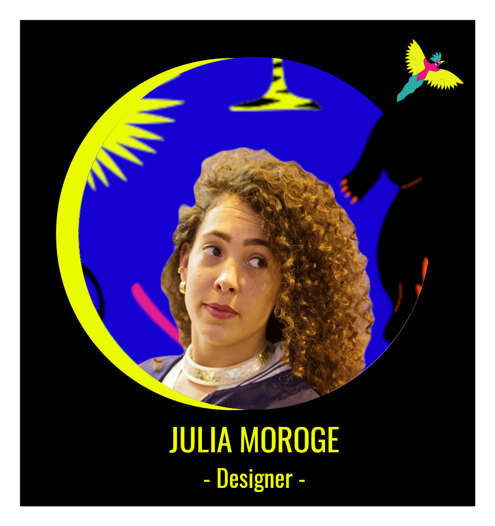 JuliaMOROGE.jpg