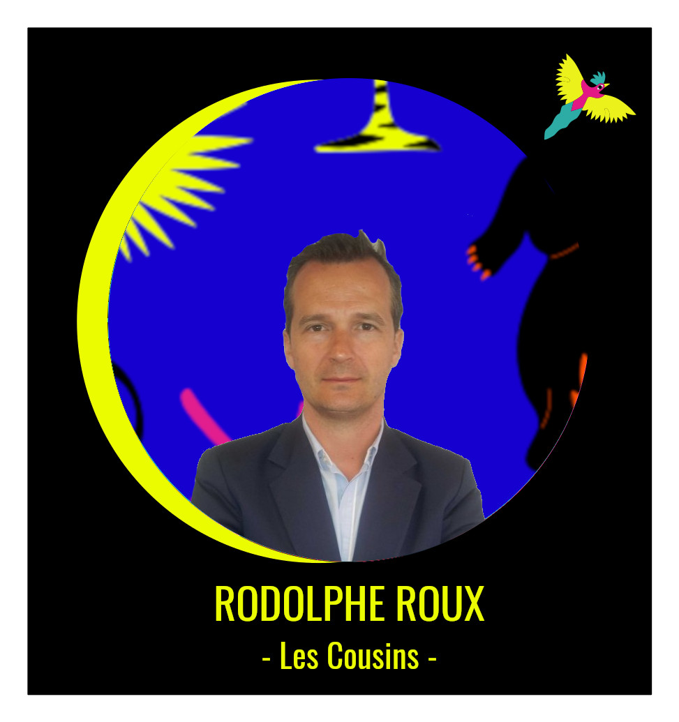 RodolpheROUX.jpg