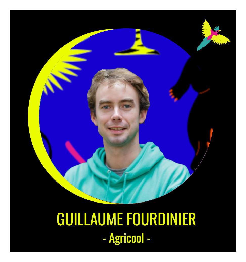 GuillaumeFOURDINIER.jpg