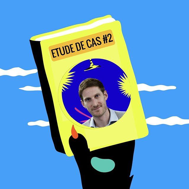 """💎LES CONSEILS POUR CONSTRUIRE UNE VERSION BETA REUSSIE⠀ Par Alexandre Prot @alex_prot, CEO @qonto⠀ .⠀ Dans les librairies à partir du 9 janvier. 🐾⠀ Etude de cas à découvrir dans le chapitre 09 du Livre de la Jungle. ⠀ ⠀ .⠀ """"Réussir  son  lancement  est  un  pari.  Du  cerveau  de  l'entrepreneur  au MVP (minimum viable product, la première version utilisable) et du MVP au produit  lancé, les erreurs possibles se cachent à tous les tournants. Cependant, dans un marché aussi régulé que celui des FinTech, la marge d'erreur est très ténue : impossible de perdre l'argent des clients ou de ne pas savoir retracer un paiement. Comment limiter la casse ? La version bêta est là pour faire tester le produit par des utilisateurs avant de le lancer.""""⠀ .⠀ .⠀ #livredelajungle #book #jungle #execution #lion #changement #startup #innovation #learning #paris #tech #entrepreneur #training #joinlion #program #corporate #thefamily #goals #backtoschool"""