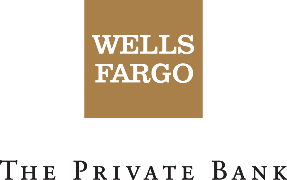 Wells-Fargo-TPBStacked.png