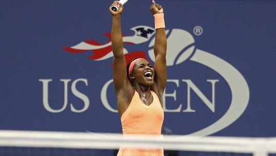 US Open.jpg