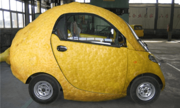 Learn whether your car is a Lemon.   - A defective vehicle is unreliable, costly, and a serious safety threat.  Contact us to protect your rights.