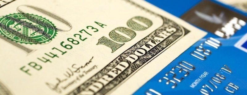 The Truth in Lending Act mandates certain disclosures to consumers in connection with seeking or taking out credit in their name. At this time, this class action alleges that Genesis Credit and Mid-America Bank failed to do so in a systemic way in connection with a proposed class of consumers.