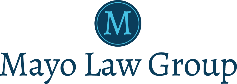 The Mayo Law Group PLLC