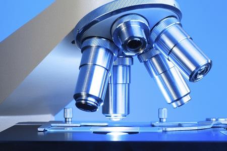 Microscope_450.jpg