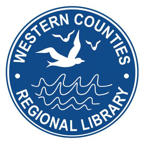 WCRL logo.png