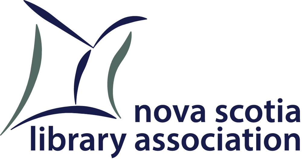 NSLA logo-1.png