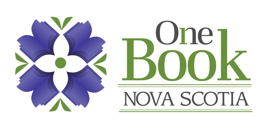 one-book-logo1.jpg