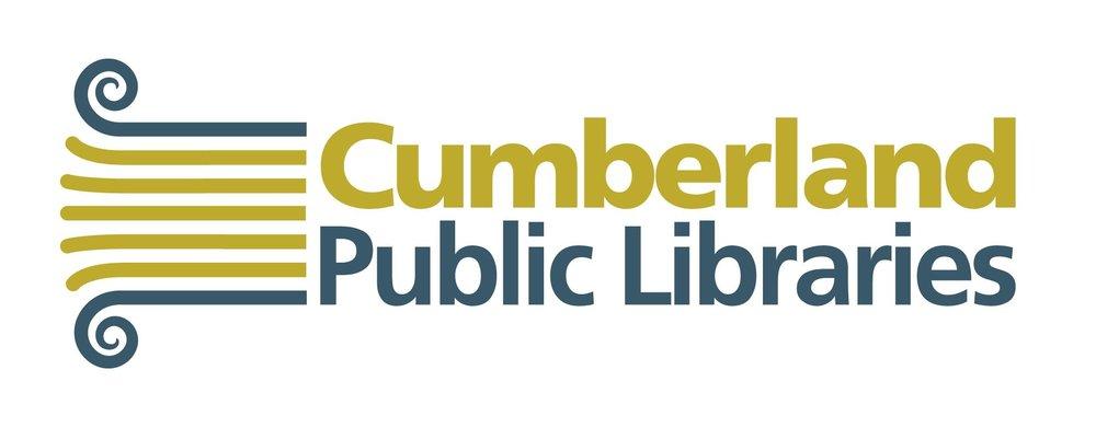 cpl Logo.jpg