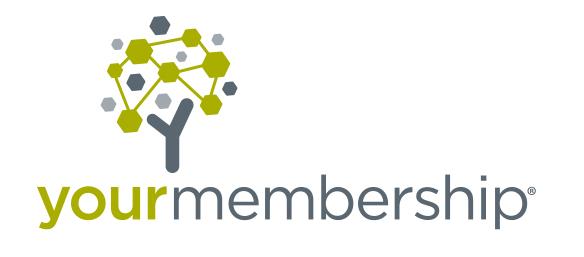yourmembership-logo3_ebwp.png