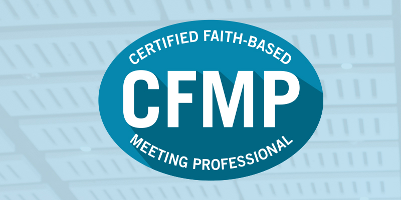 CFMP.jpg