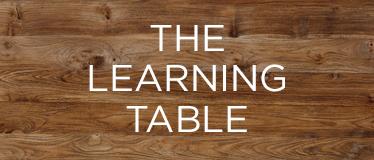 Learning Table Header.jpg