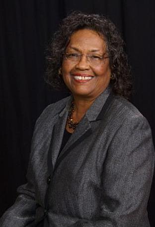 Mollie Stewart