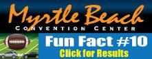 Myrtle Beach Banner.jpg