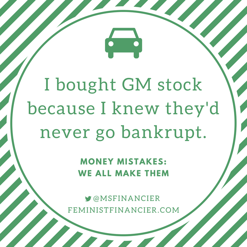 020 - GM Stock.png