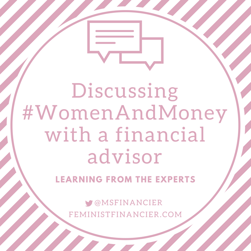 049 - WomenAndMoney CFP.png