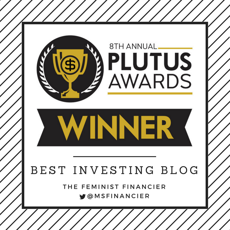 Plutus Awards Winner.png