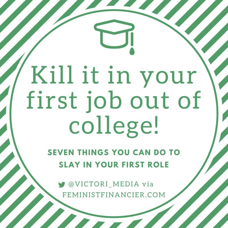 Slay Your Job.png