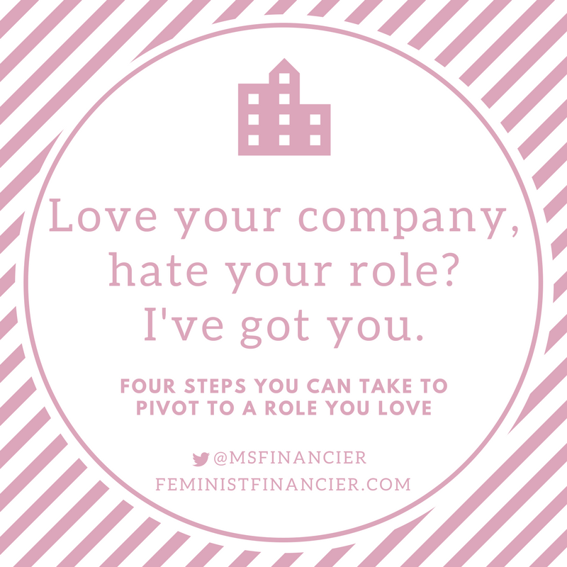 056 - Love Company Hate Role.png