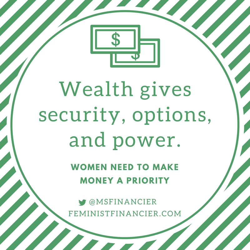 057 - Women Money Priority.png