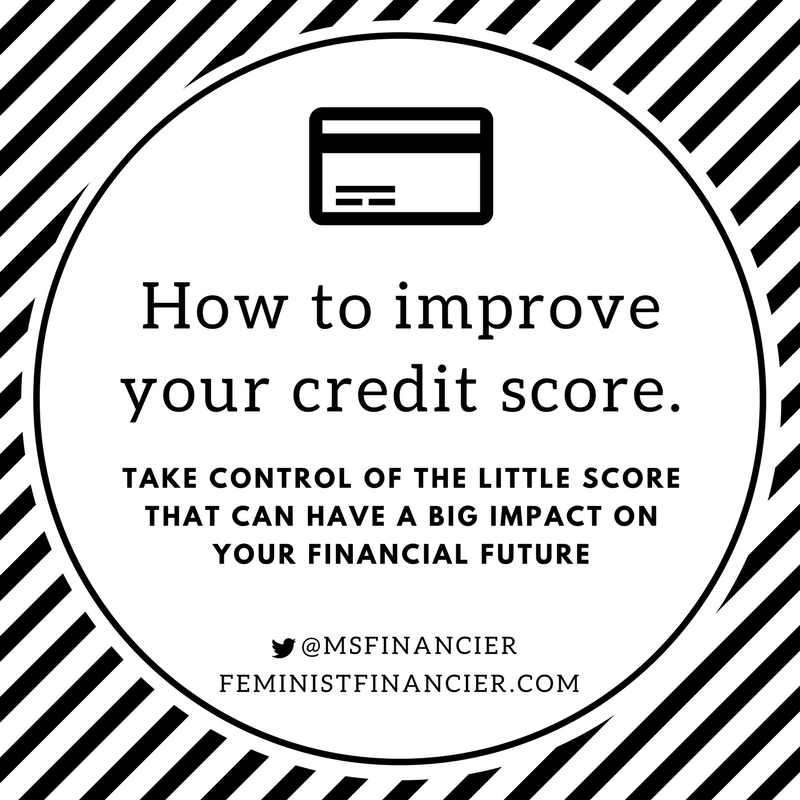 Improve Your Credit Score.png