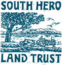 South Hero Land Trust