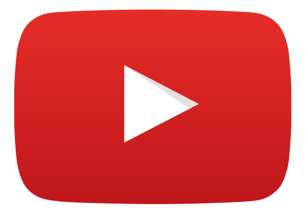 you-tube-video-logo-download-png.png