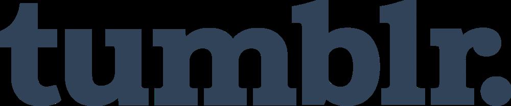 logo-tumblr.png