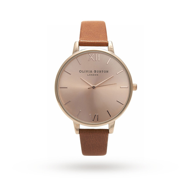 Olivia Burton Watch - £55