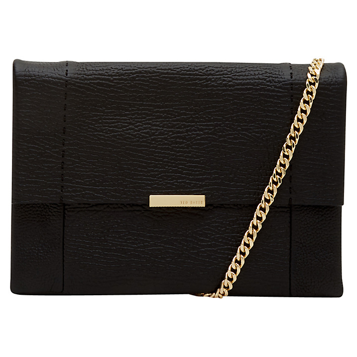 Ted Baker Parsons Bag - £129.99