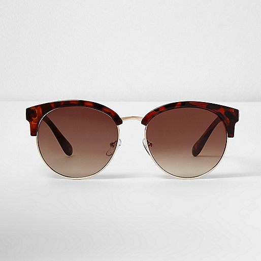Sunglasses - £12