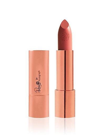 Rosie Lipstick - £14