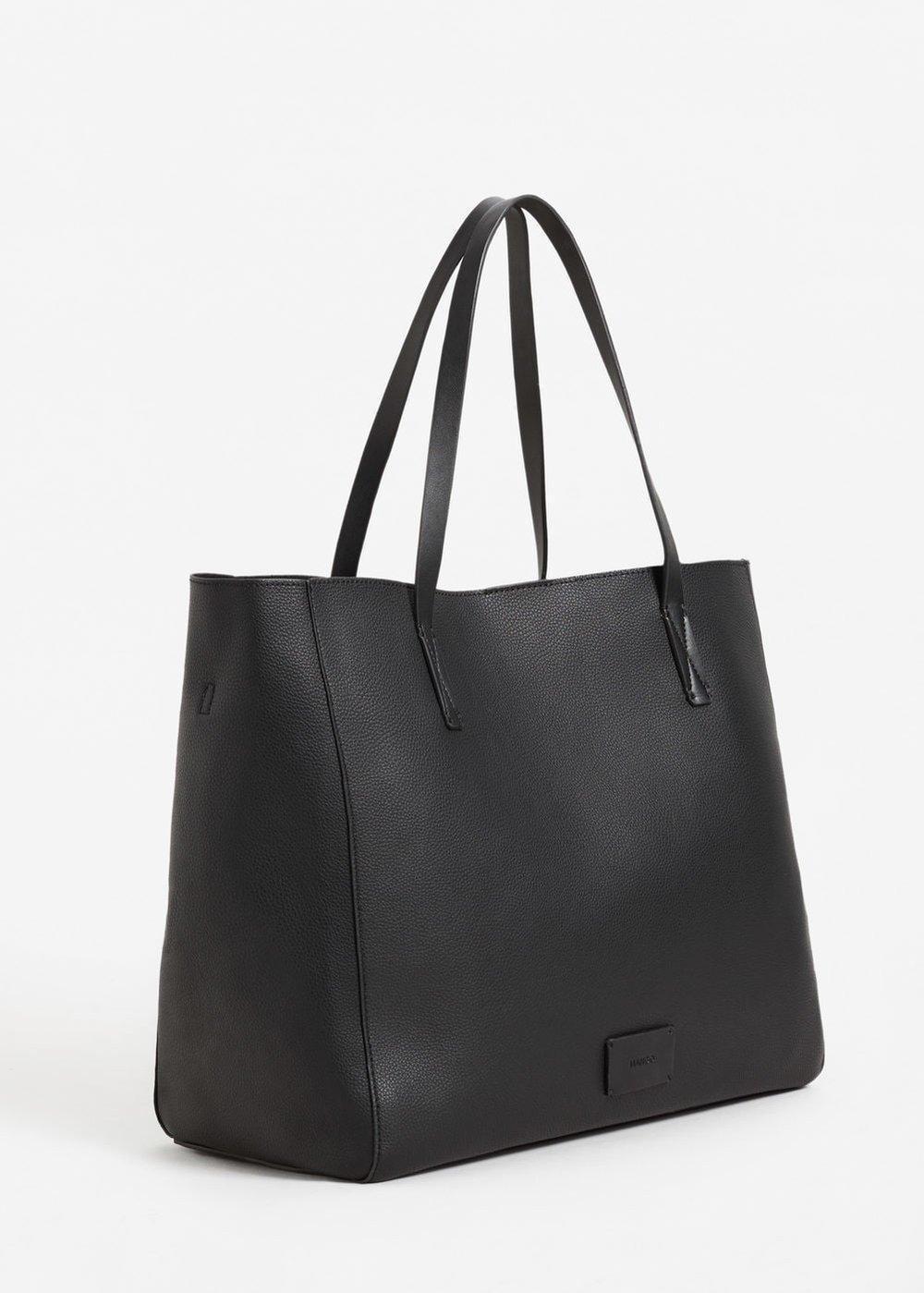Mango Tote Bag - £19.00
