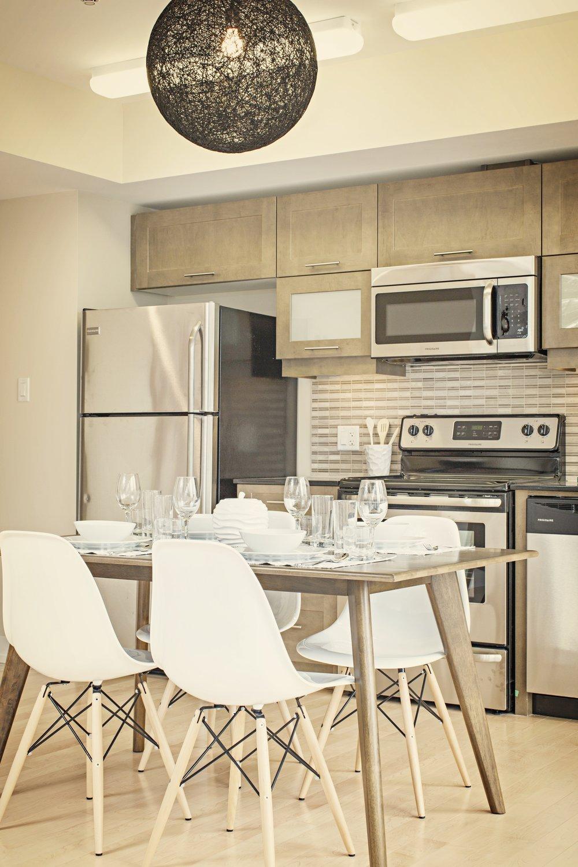 _D3_8933. Custom Home Interiors