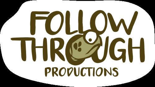 FollowThroughLOGO_500px.png