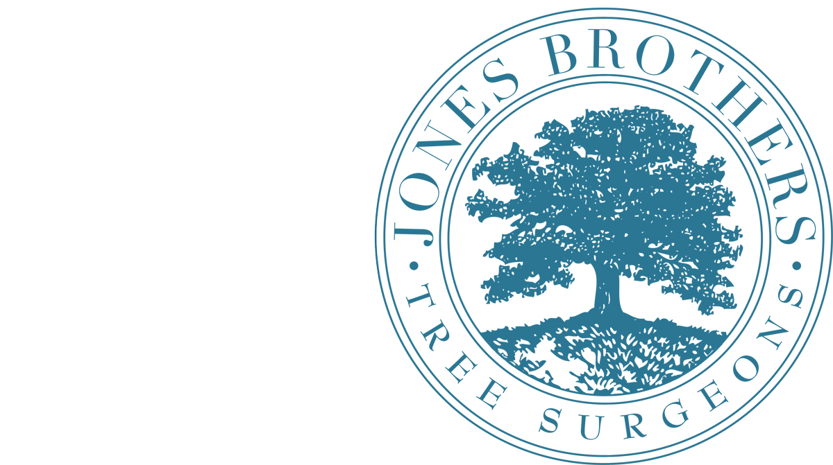 Jones Brothers Tree Surgeons