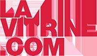 Logo_LaVitrineCom_rgb-1024x600.png