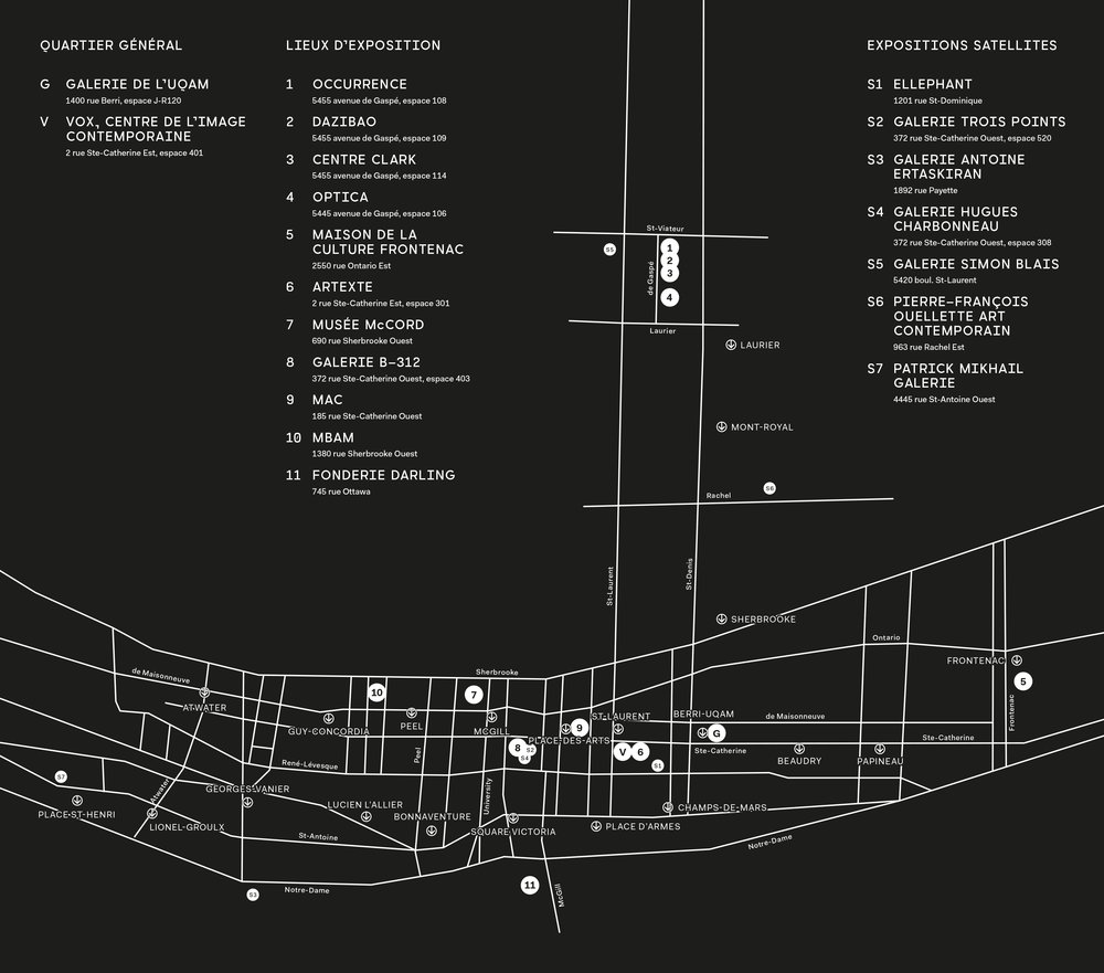 MOMENTA_Programme_Carte.jpg