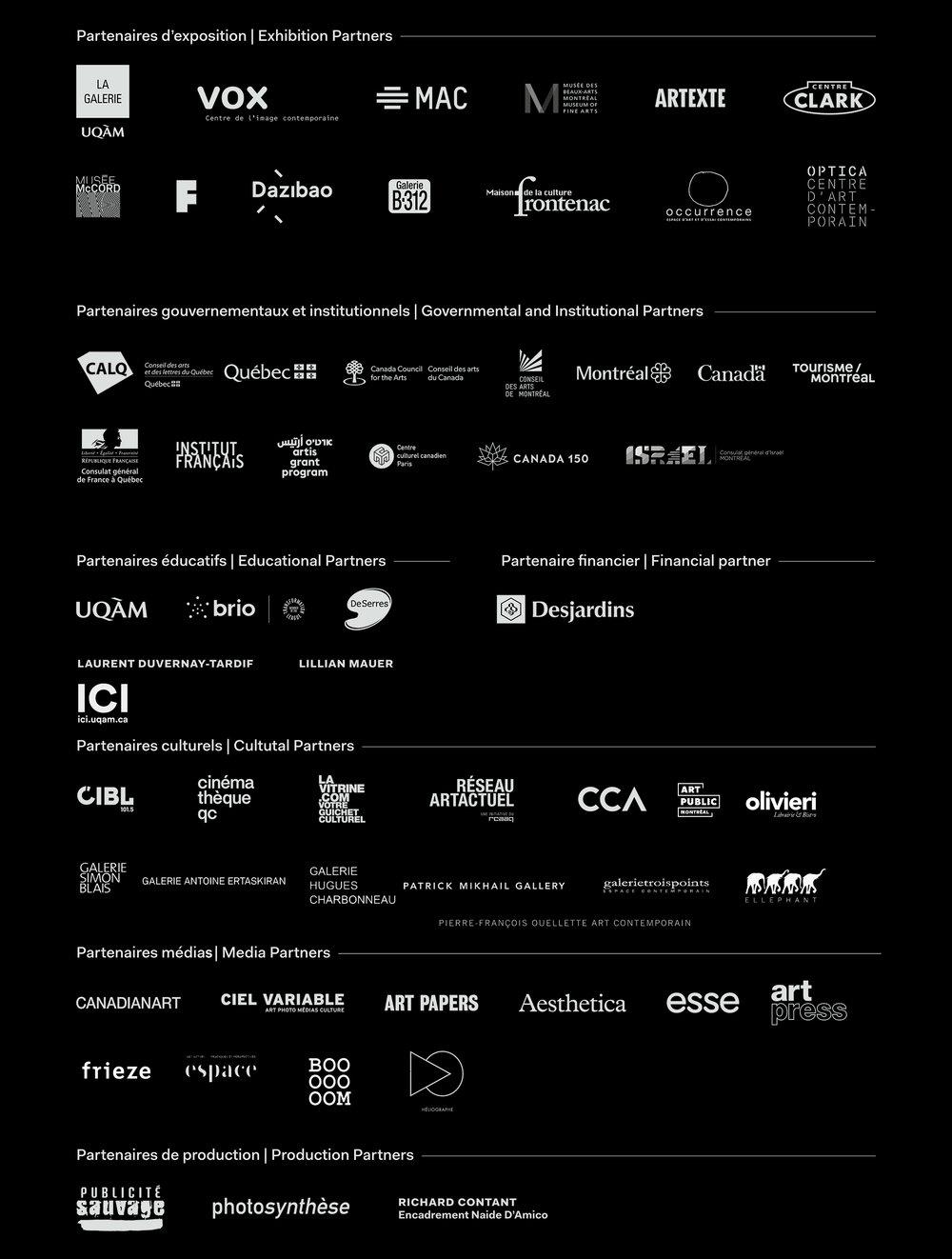 MOMENTA_Logos_Partenaires_v05_FINALPROD.jpg