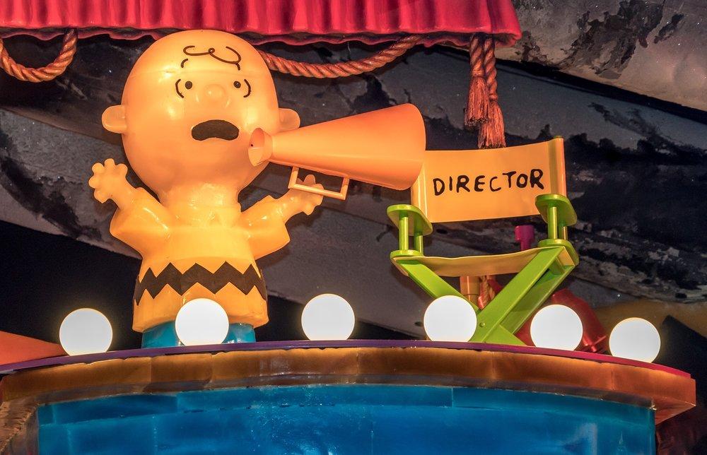 art direction, art director, photoshoot, film, video.