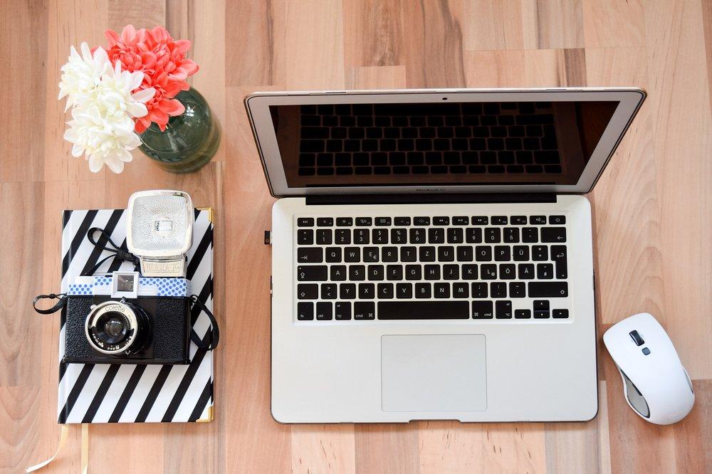 website, web design, web delevoper, site, online, SEO